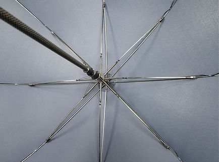 Ecoart_UltraLight_Umbrella-05.jpg