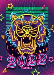 EA_CA22004_NeonLight_72dpi_cover_p.jpg