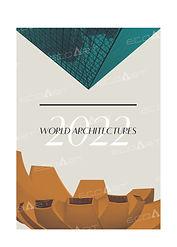 世界建築-01 拷貝.jpg