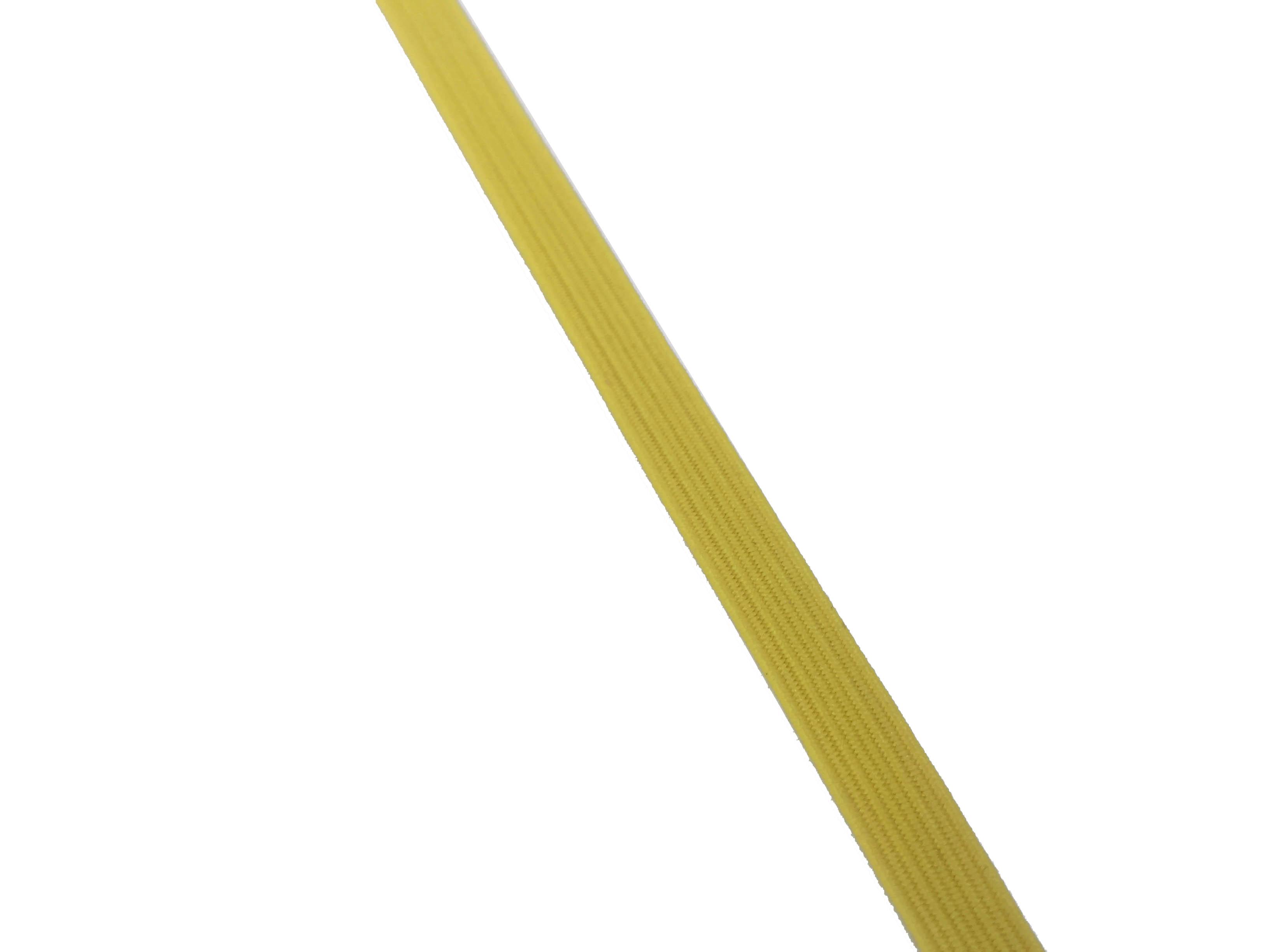 Yellow(ET22)