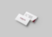 HKMC_Branding_mock4.png