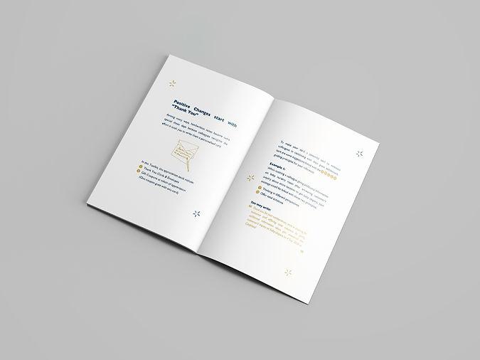 swiss_leaflet_1.jpg