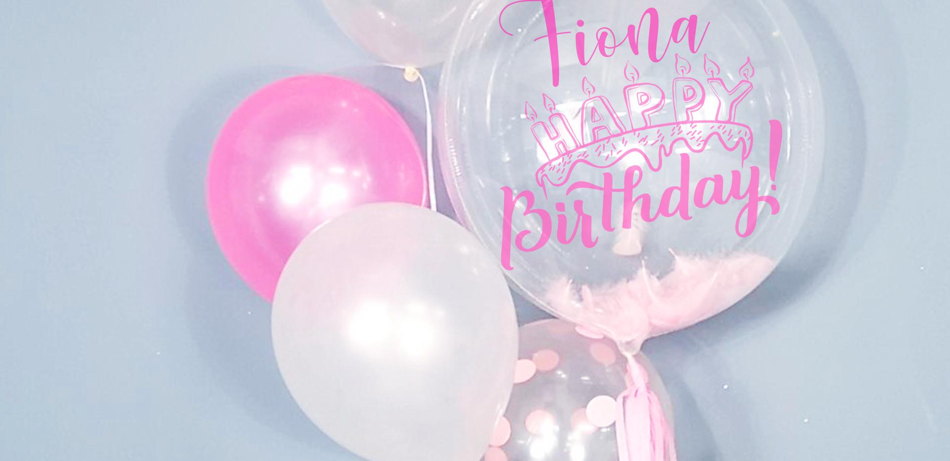 輕量氣球組合 – 粉紅系007.jpg