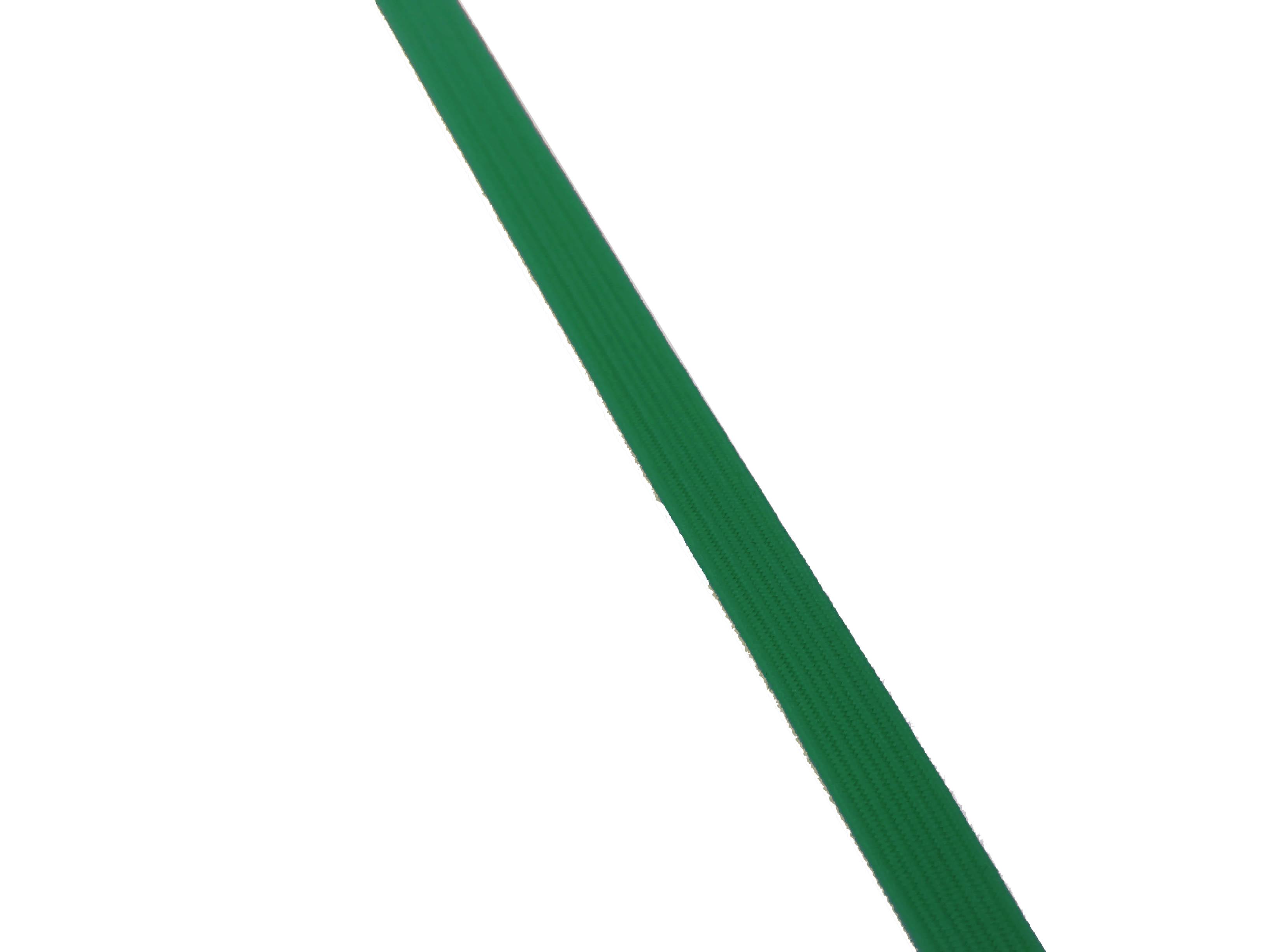 Green(ET30)