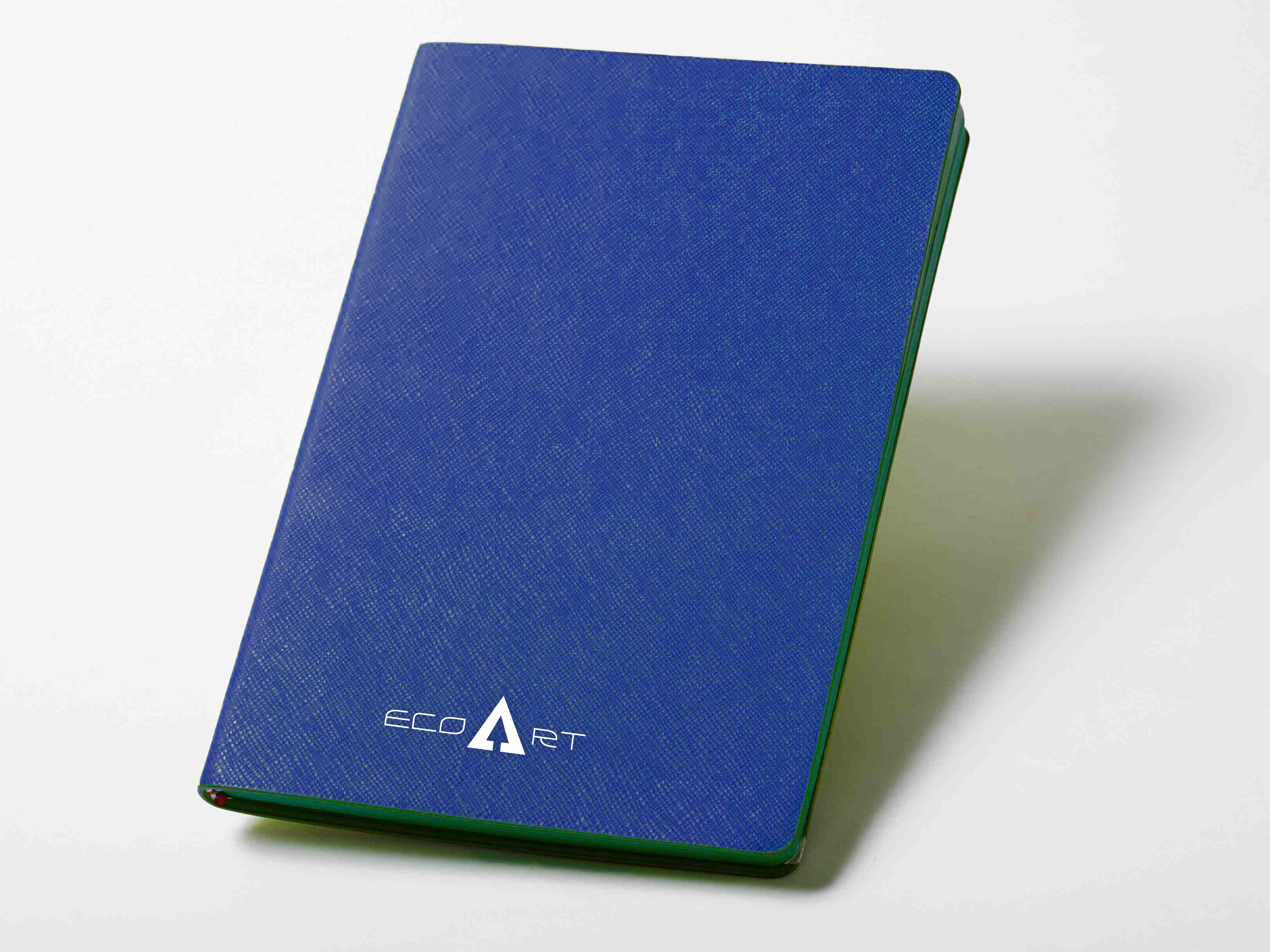 BLUE (15-01902A)
