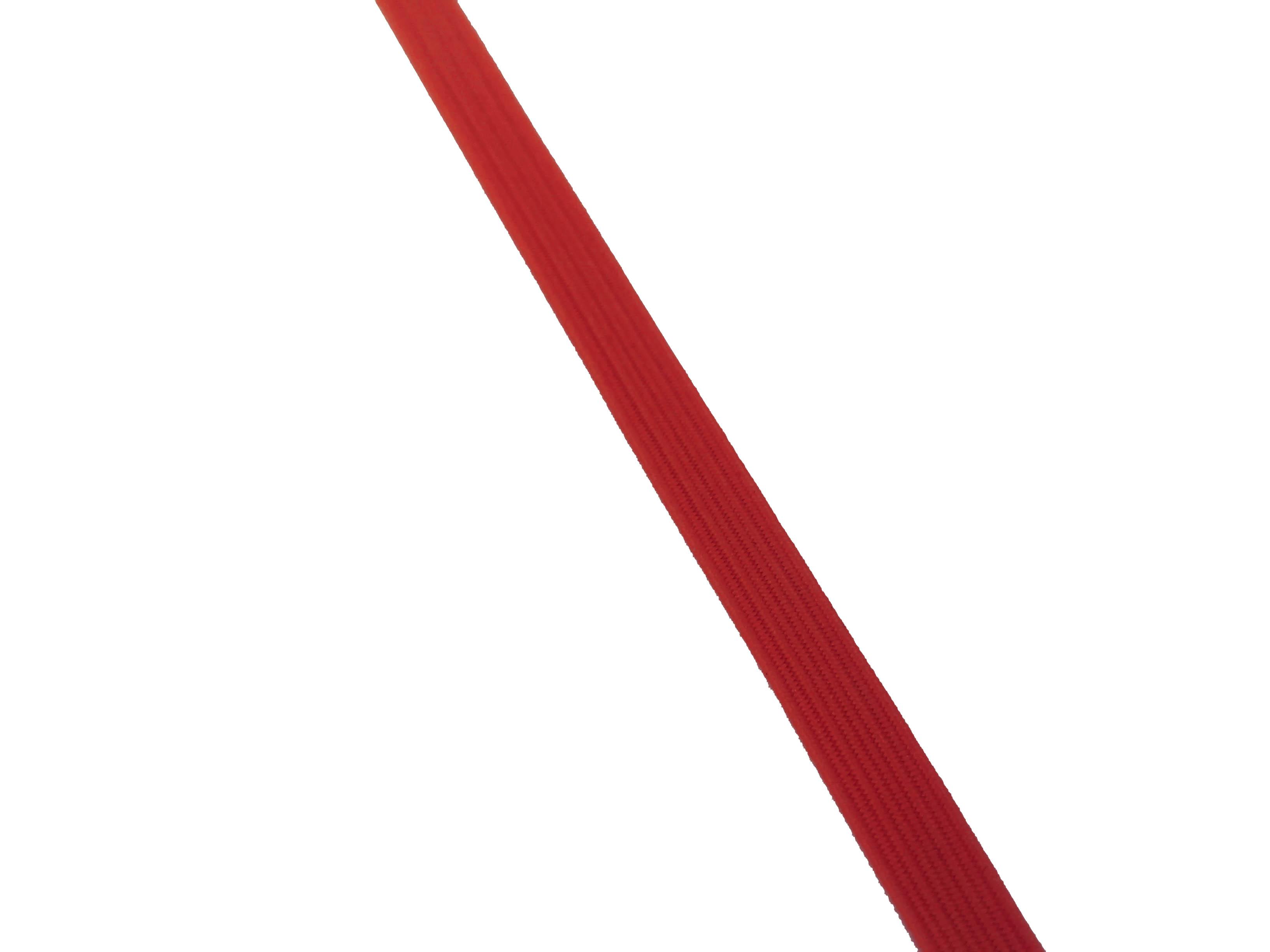 Red(ET15)