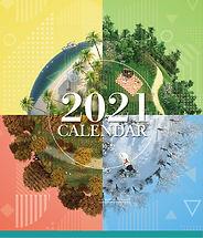 CA21016_世界之季-01.jpg