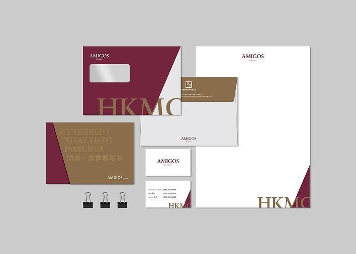 HKMC_Branding_mock1b.jpg