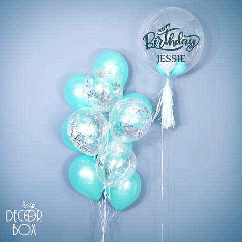 輕量氣球組合 – 湖水綠系001.jpg