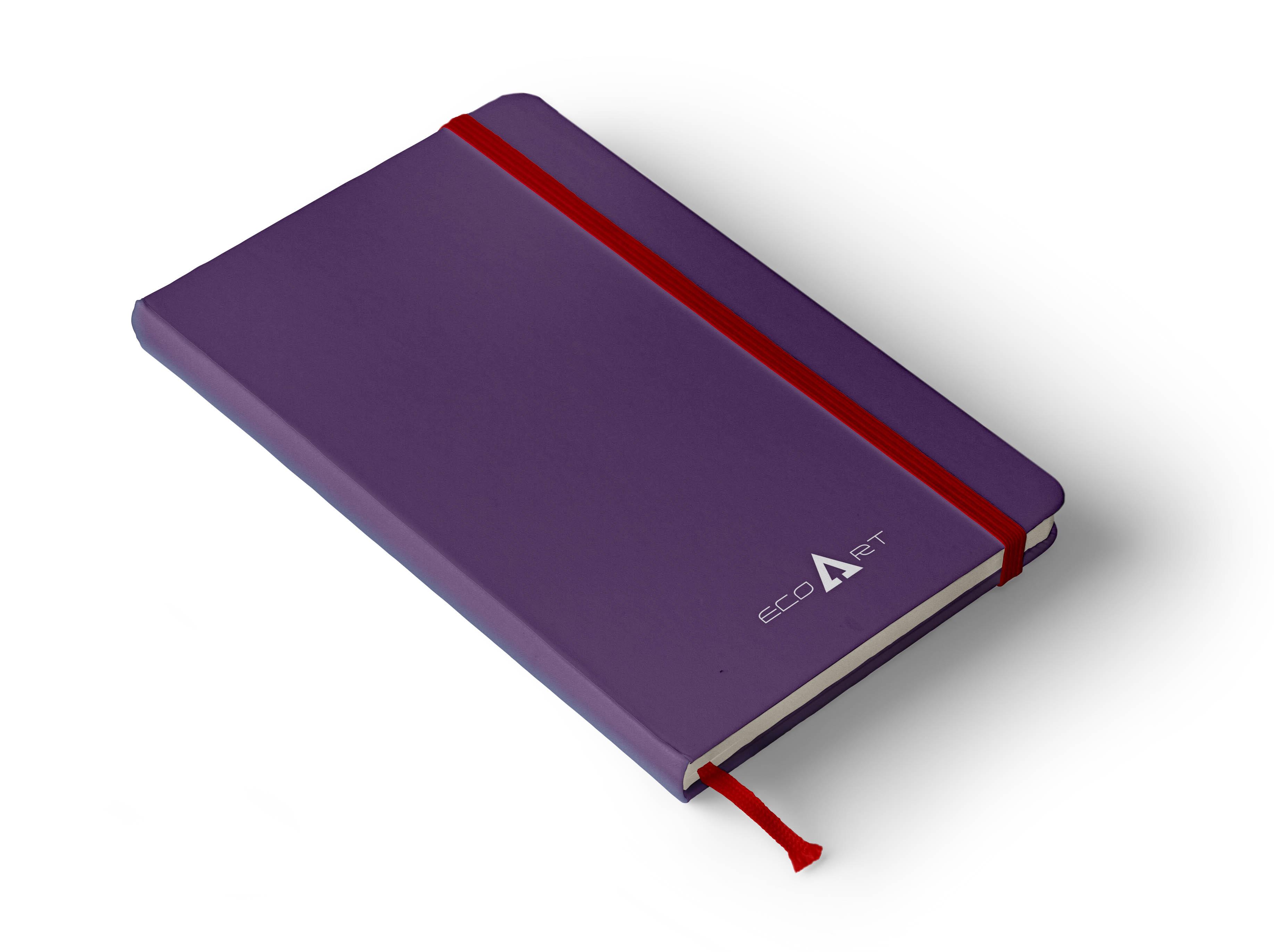 Purple (15-0926B)