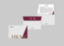 HKMC_Envelope_mock3.png