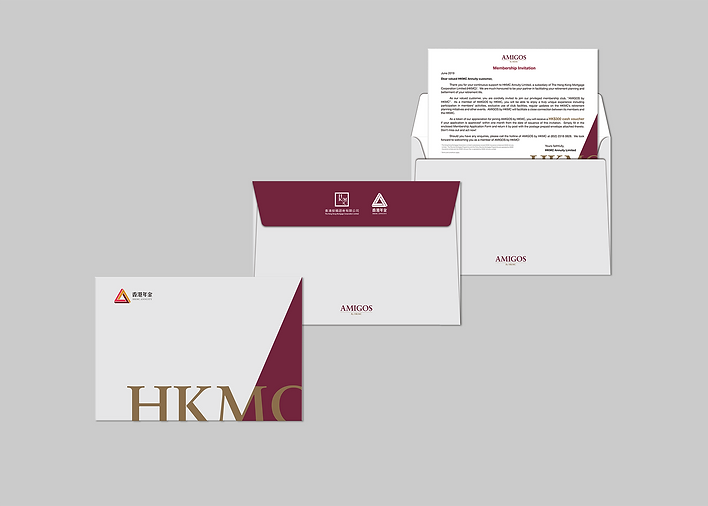 HKMC_Envelope_mock3.png