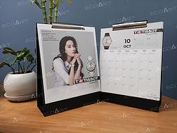 ecoart_calendar2019_6_2 拷貝.jpg