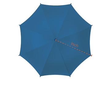 umbrella_02-01.png