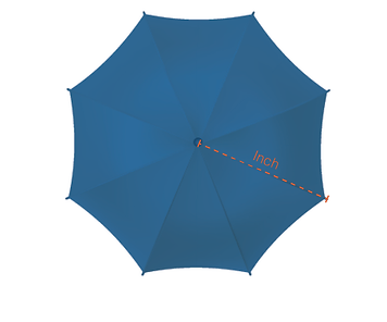 umbrella_02-01.png
