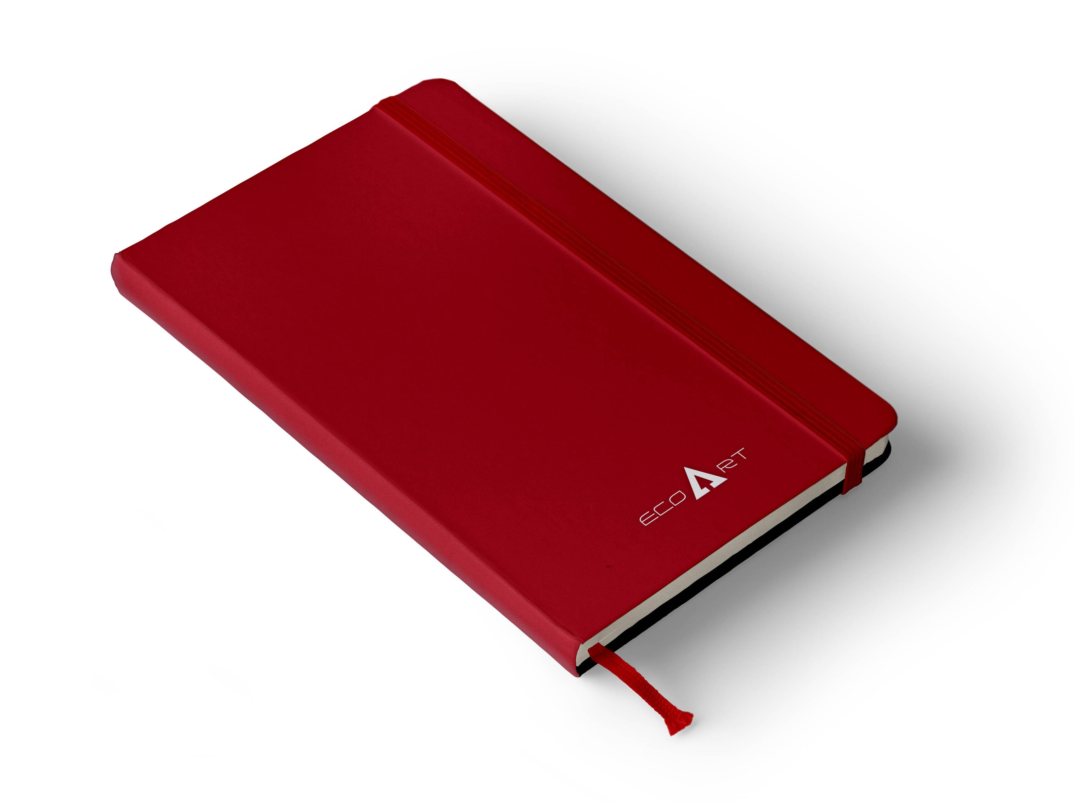 Red (15-0990B)