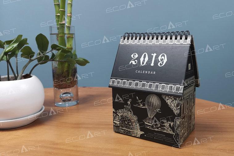 ecoart_calendar2019_1_1 拷貝.jpg