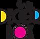DecorBox_logo final-01-01.png