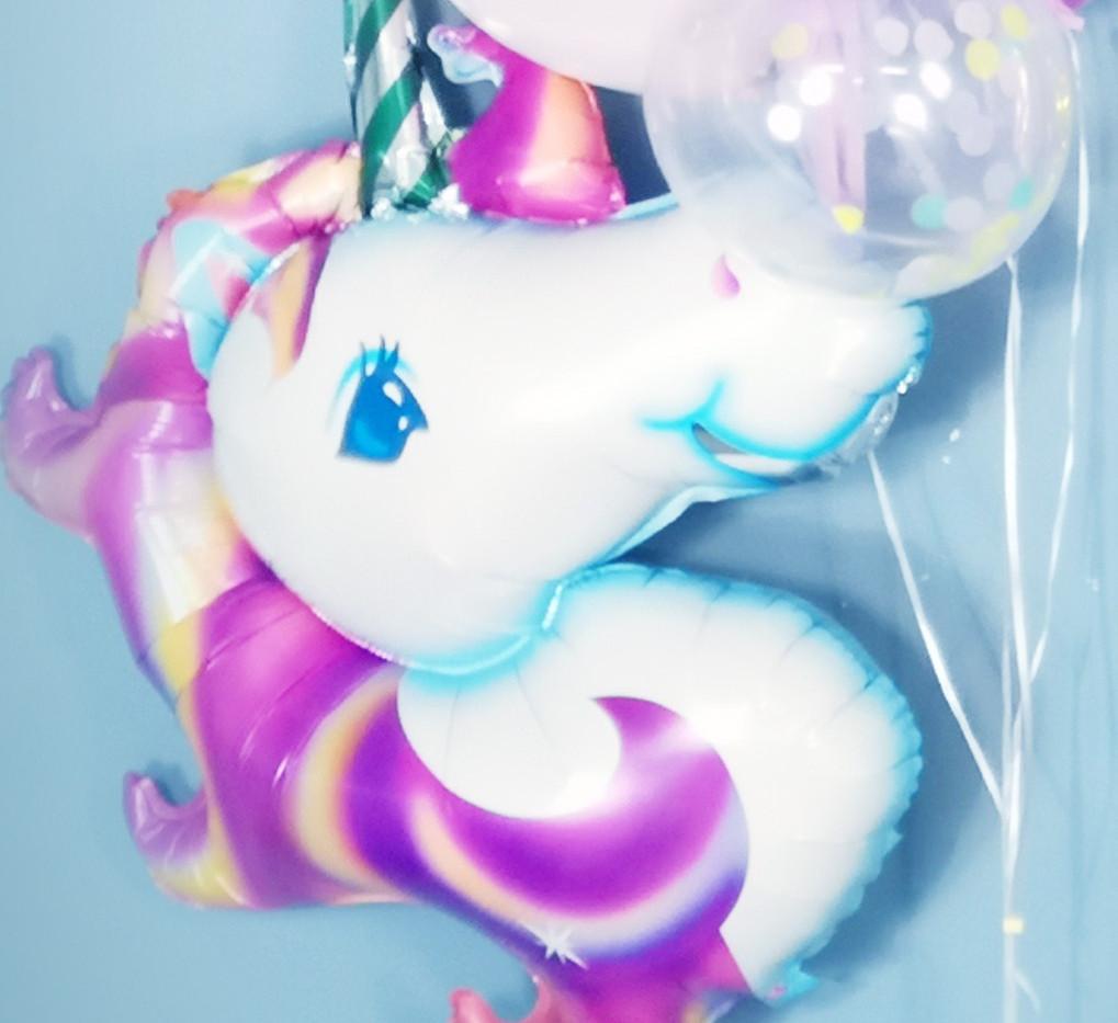 Unicorn%20Premium2-2_edited.jpg