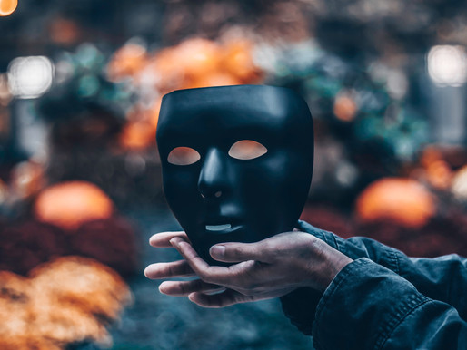 Using the Mask of Equity to Cash-In on Cannabis