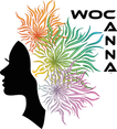 WOC Canna Logo.png