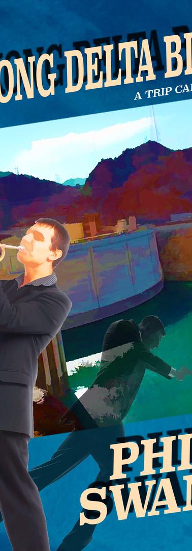 Mekong_Delta_Blues-Phil_Swann-EbookCvr.j
