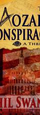 The_Mozart_Conspiracy-Phil_Swann--EbookC