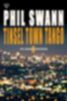 Tinsel_Town_Tango-Phil_Swann-2500x3750-h