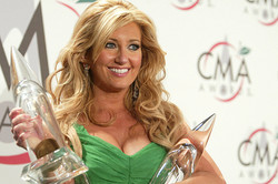 Lee-Ann-Womack-Country-Music