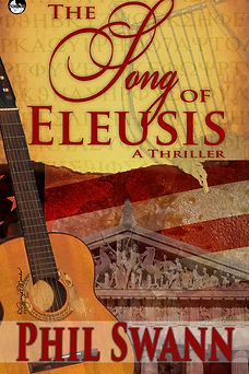The_Song_of_Eleusis-Phil_Swann-EbookCvr.