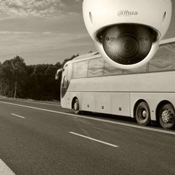 vigilancia-movil.jpg