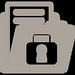folder-with-locked-padlock.png