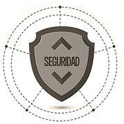 seguridad-v2.jpg