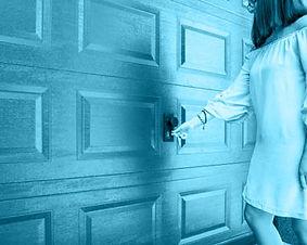 acceso-seguro2.jpg