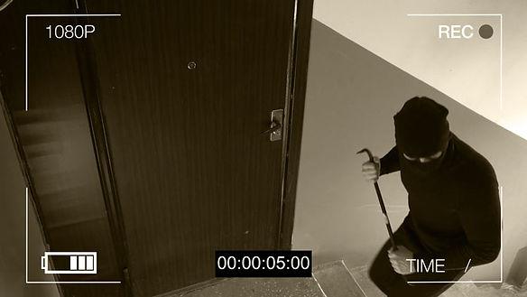 video-verificacion-intrusos.jpg