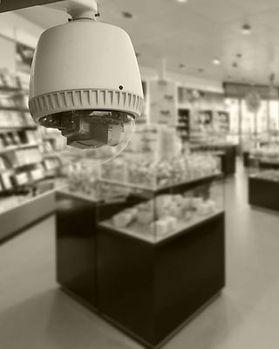 vigilancia-negocio.jpg