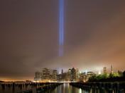 9 11 Lights