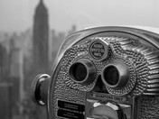 Top of the Rock Viewer