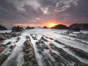 Hartland Rocks Best