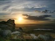 Essence of Dartmoor