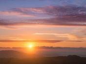 Dartmoor Rising
