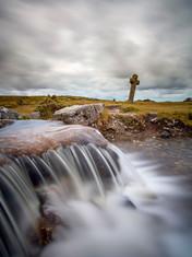 Windy Post Flow