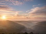 Dart Valley Sunbeams
