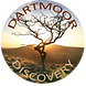 Dartmoor discovery photography workshops