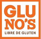 Glunos, Libre de Gluten, Gluten free.