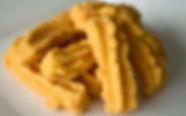 Palitos de queso libres de Gluten, queso, palitos, resposteria, sin gluten, libre de gluten, gluten free costa rica, gluten, costa rica, chocolate