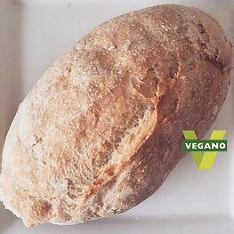 Pan Baguette, bollito, Vegano, sin gluten, libre de gluten, gluten free costa rica, costa rica