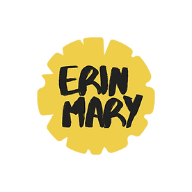 ERIN MARY-7.png