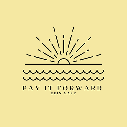 pay it forward-2.png