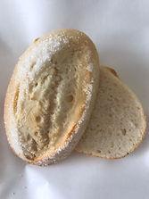 Pan Dulce libre de gluten, pan dulce, dulce, panaderia, sin gluten, libre de gluten, gluten free costa rica, gluten, costa rica.